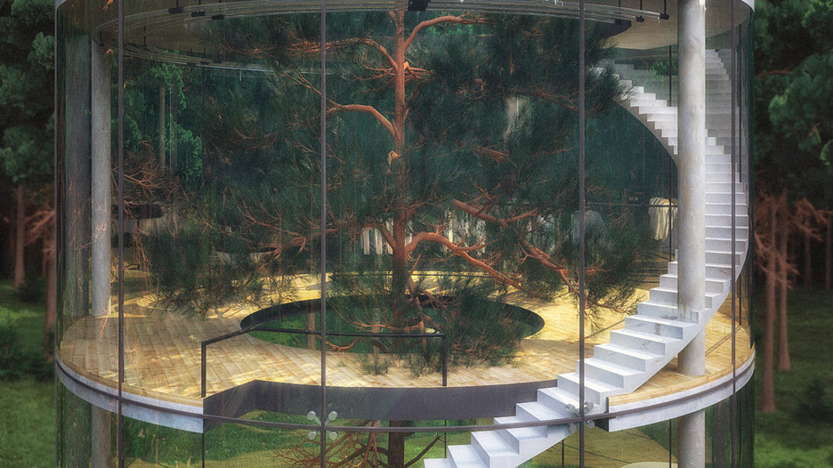 tree-house-aibek-almassov-forest-architecture_dezeen_936_3