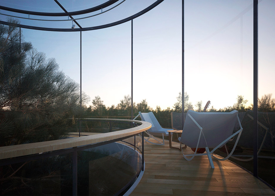 tree-house-aibek-almassov-forest-architecture_dezeen_936_6