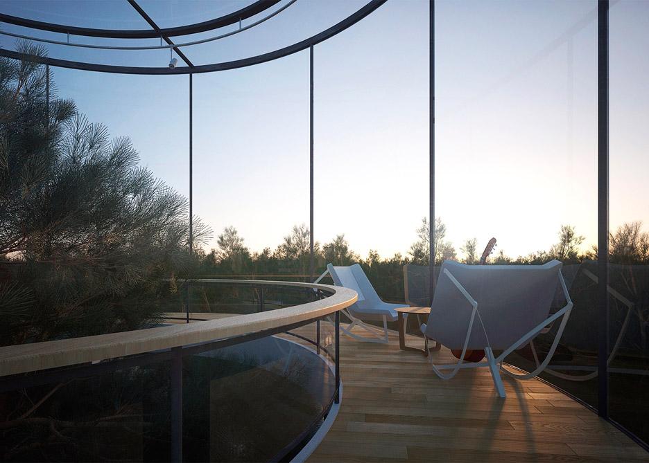 tree-house-aibek-almassov-forest-architecture_dezeen_936_6