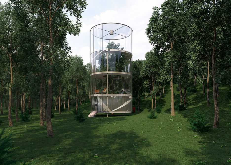 tree-house-aibek-almassov-forest-architecture_dezeen_936_9