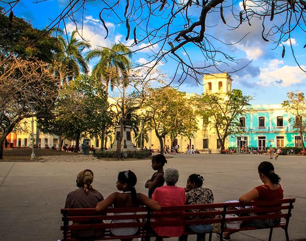 Parque-Vidal-Santa-Clara-Cuba-2