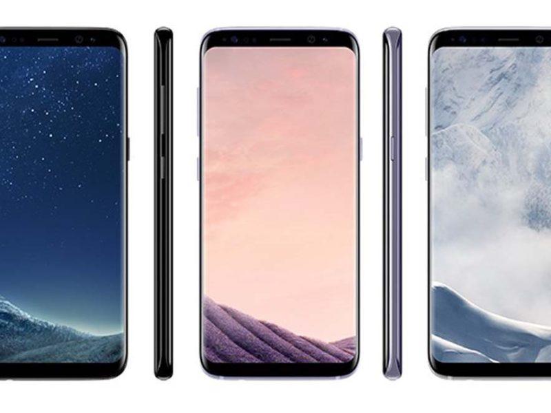 Samsung-Handy orten, Zugriff sperren und Daten löschen